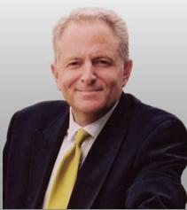 Larry Hochman speaker