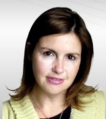 Entrepreneurs speakers   – Nicola Horlick