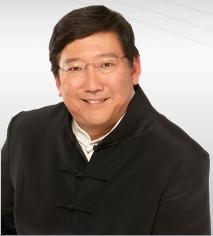 Timothy Chou speaker