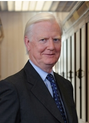 Sir James Mirrlees - Nobel laureate speaker