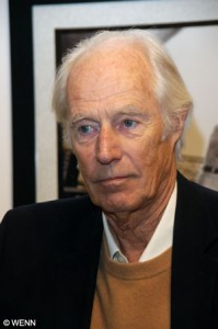Sir George Martin - Celebrity speaker
