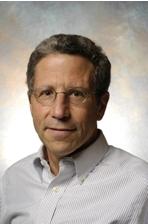 Prof. Dr. Eric S. Maskin - Nobel laureate speaker