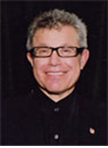Daniel Libeskind - Architects speaker