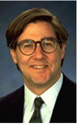 John Thornton speaker