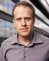 Most Popular Keynote speakers – Magnus Lindkvist