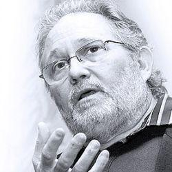 Josep Anton Acebillo