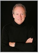 William McDonough Speaker