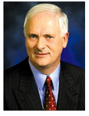 Book  John Bruton Leadership Speaker