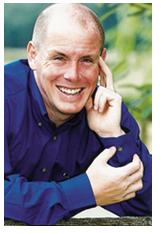 Nick Leeson Speaker