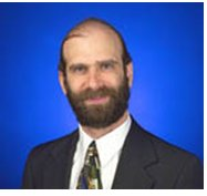 Book security technology speaker Bruce Schneier
