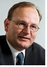 Ottmar Edenhofer Speaker