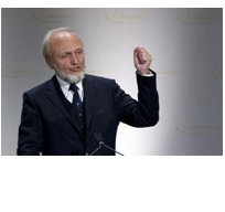 Global Economic Development Speaker Prof. Hans-Werner Sinn European economists
