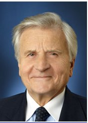 Most Popular Keynote speakers - Jean-Claude Trichet