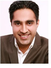 Simerjeet Singh Speaker