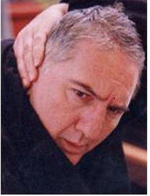 Ali Poyrazoğlu Speaker