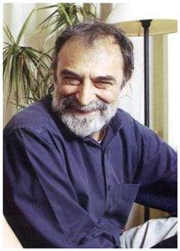 Murat Belge Speaker