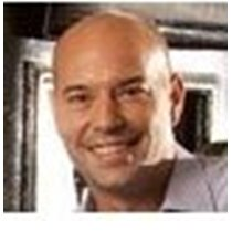 Erik D'Auchamp Speaker