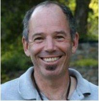 Entrepreneurs speakers   – Marc Randolph