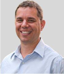Peter Vessenes