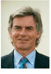 Geoff Bond