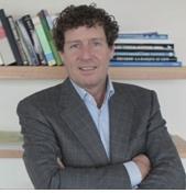Martin de Munnik