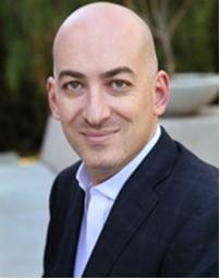 Prof. Shlomo Benartzi