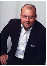 Richard Stromback
