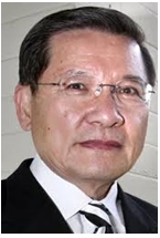 Sung Wong Sohn
