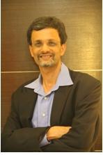 Ven Anantha-Nageswaran