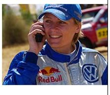 Jutta Kleinschmidt Dakar Rally winner nudes (16 pictures) Boobs, iCloud, braless