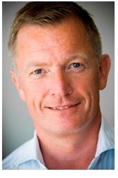Torben Wiese