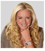 Entrepreneurs speakers   – Michelle Mone