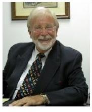 Graham Nugent