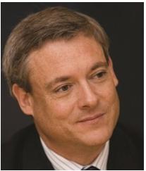 Paul Craven