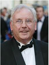 Peter Waterman