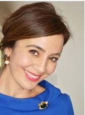 Nima Abu-Wardeh