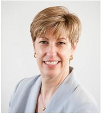 Helen Morris-Brown