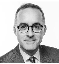 Jim Stengel