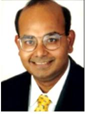 Ravi Kalakota