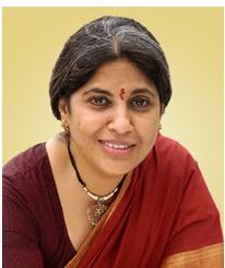 Rama Bijapurkar
