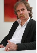 Rolf Buschmann