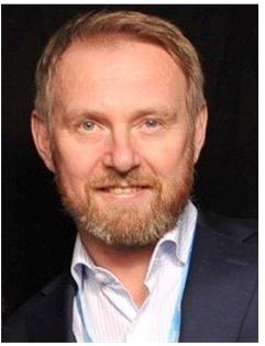 Glenn D Rolfsen