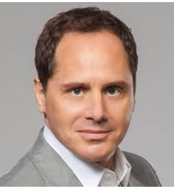 James Freedman