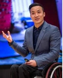 Chi Wai Lai